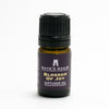 Blossom of Joy Diffuser Oil