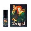 BRIGID PERFUME ROLL-ON