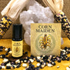 CORN MAIDEN PERFUME ROLL-ON (JUNE 2019)