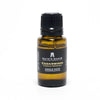 Cedarwood, Himalayan Essential Oil