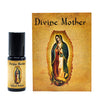DIVINE MOTHER PERFUME ROLL-ON