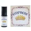 Empress Bastet Perfume Roll-On
