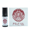 Freya Bastet Perfume Roll-On