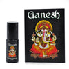 Ganesh Perfume 1ML Sample