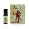 KALI PERFUME ROLL-ON (JULY 2020)