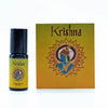 KRISHNA PERFUME ROLL-ON (JANUARY 2019)