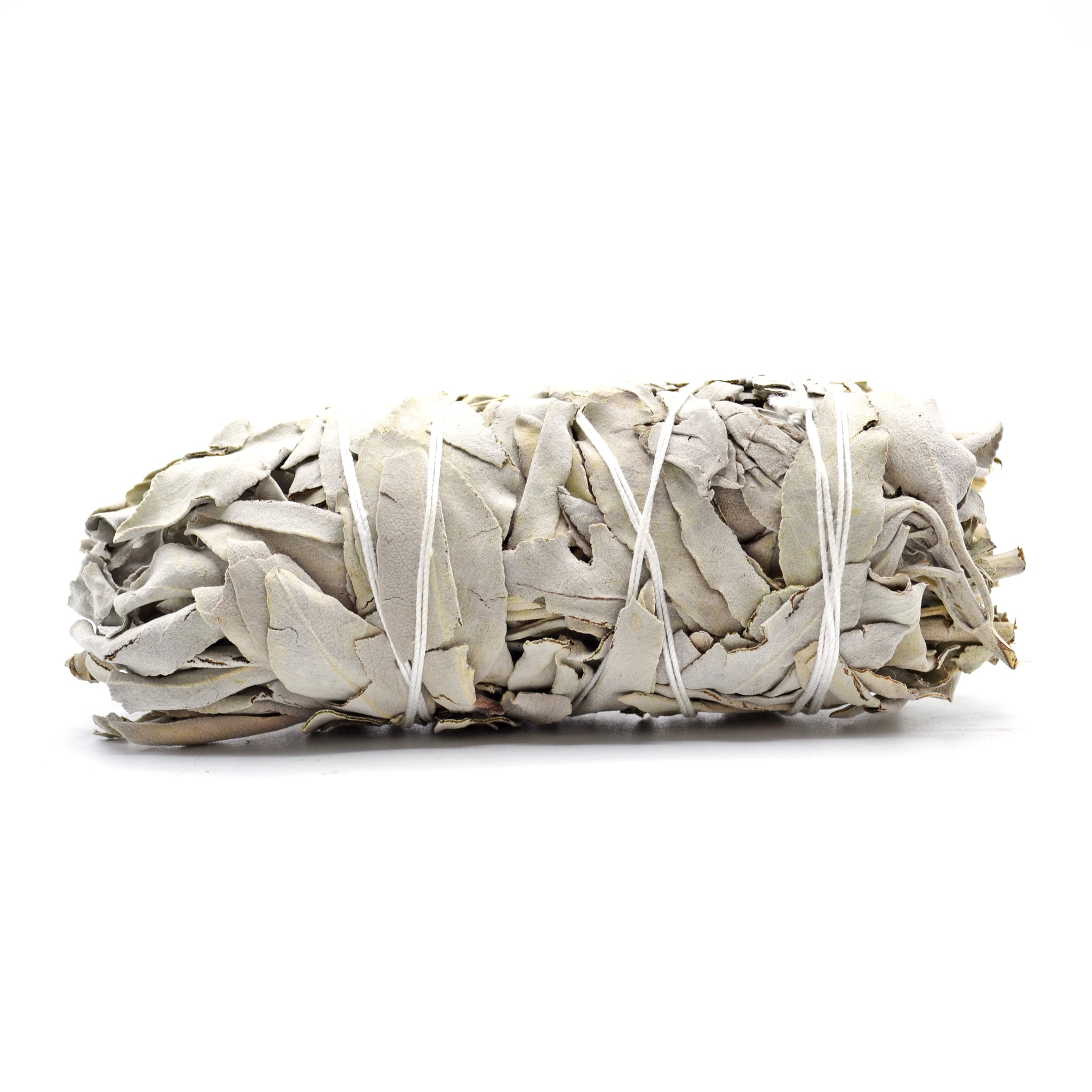 Large White Sage Bundle