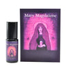 MARY MAGDALENE PERFUME ROLL-ON
