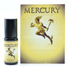 Mercury Bastet Perfume Roll-On