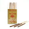Mini Hotri Incense
