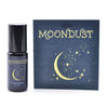 Moon Dust Bastet Perfume Roll-On