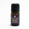 Passion Rising Diffuser Oil
