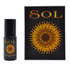 SOL PERFUME ROLL-ON (JUNE 2020)