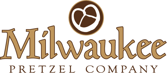 Milwaukee Pretzel Co.