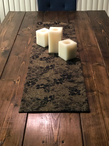 Accent Table Runner -