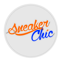 SneakerChic™ Collection