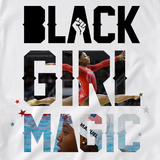 BlackGirlMagic Tee