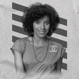 #TBT - Claire Tee