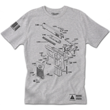 DISassembly Required Tee