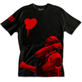 For The Love: FluGame Tee