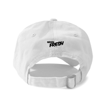#IGotMe Blanco Dad-Hat