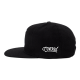 Weapons Snapback Hat