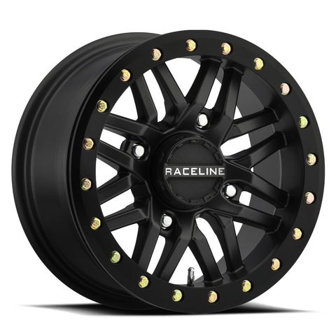 RYNO WHEEL - RACELINE WHEELS