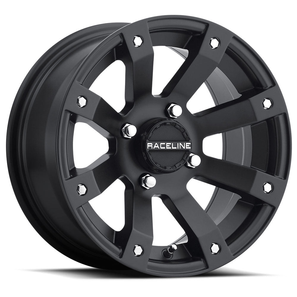 79 SCORPION WHEEL - RACELINE WHEELS - SIKK RIDES.COM