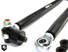 XP 1000 / XP4 1000 HD TURRET TIE RODS -  ASSAULT INDUSTRIES - SIKK RIDES.COM