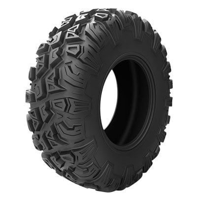 GEAR BUSTER TIRE - ARISUN TIRES - SIKK RIDES.COM