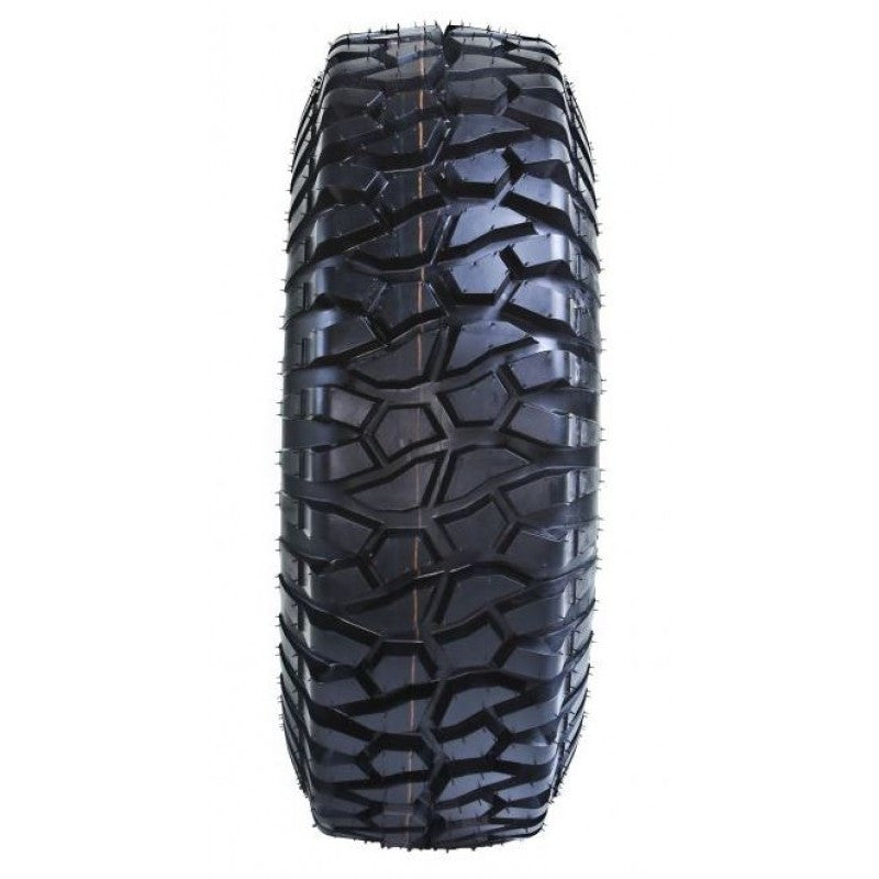 IRONMAN TIRE - GMZ RACE PRODUCTS - SIKK RIDES.COM