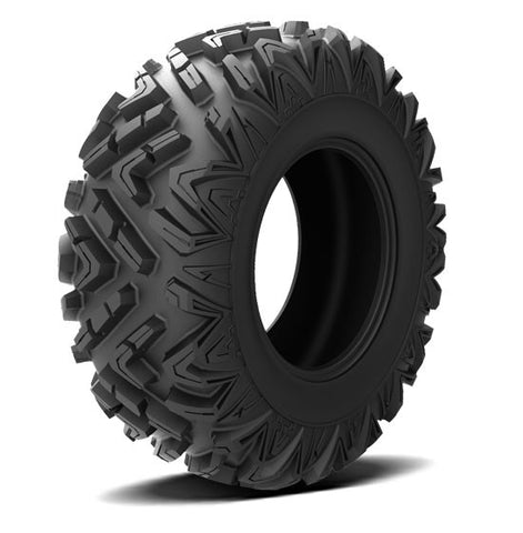 BRUISER XT TIRE - ARISUN TIRES