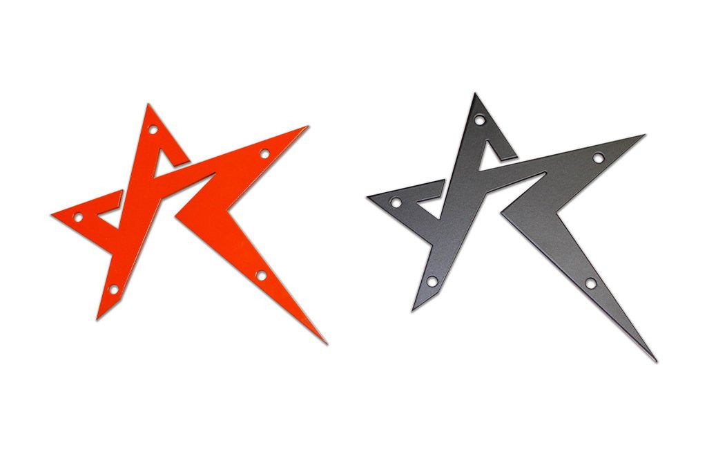 STAR OVER TEXAS - ROGUE OFFROAD - SIKK RIDES.COM