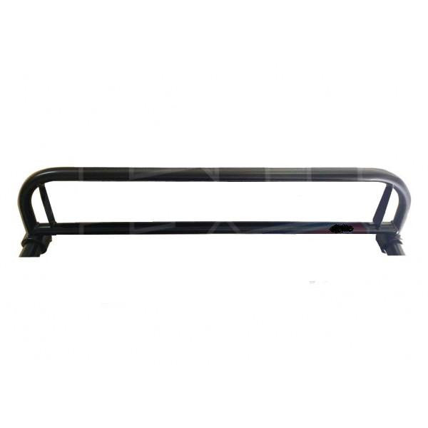 POLARIS XP 1000 / 900S LIGHT BAR - 50 CAL RACING - SIKK RIDES.COM