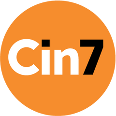 Cin7 POS Hardware
