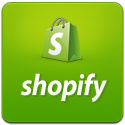 Shopify POS Hardware