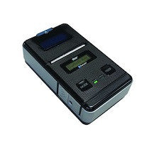 Star Micronics Thermal Receipt Printer SM-S220i (Bluetooth/Mobile Printer)