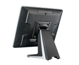"FEC AerPPC Windows 15"" POS Terminal"