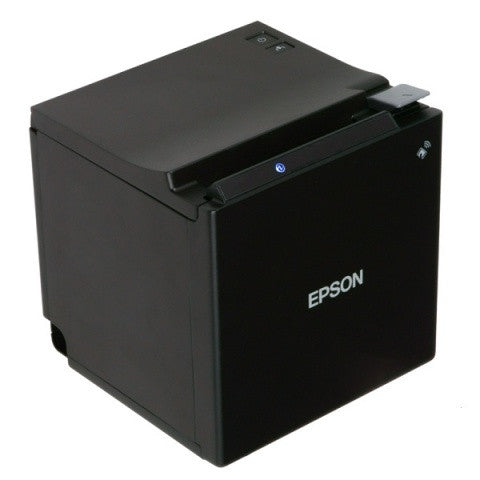 Epson TM-m30 Bluetooth thermal receipt printer