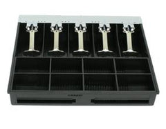NEXA cash drawer insert to suit 410mm drawer
