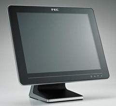 FEC AerTouch 15 inch LCD