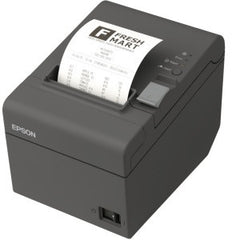 Epson TM-T20 thermal USB printer