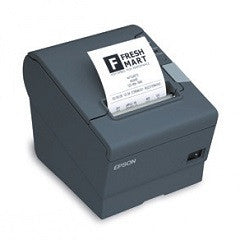 Epson TM-T88V Ethernet Thermal Printer