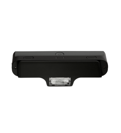 Infinea Tab 4 Barcode Scanner – for the iPad 4