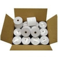 Thermal Receipt Paper 80mm (Box of 24 rolls)