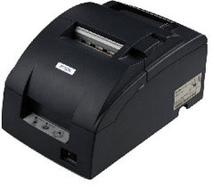 Epson TM-U220 Dot Matrix Ethernet Kitchen Printer (Auto Cutter)