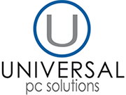 Universal PC Solutions