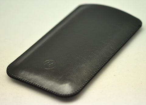 Motorola Moto X 2014 Version M-C14 Pouch Protect Case Very Slim and Light Sleeve Bag