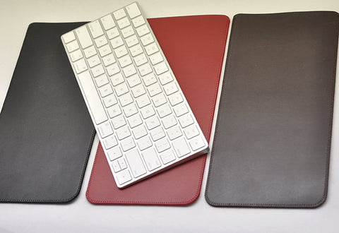 Apple magic keyboard Case (1st & 2st-2016 gen)New Luxury Slim Sleeve Cover