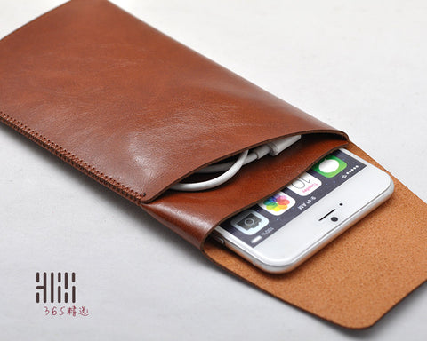 Sleeve For 2018 Apple Iphone Xs / Iphone Xr /IPhone Xs max Case With Flip and Packet Cover